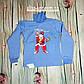 Дитяча водолазка Джеррі/Санта начіс, фото 5