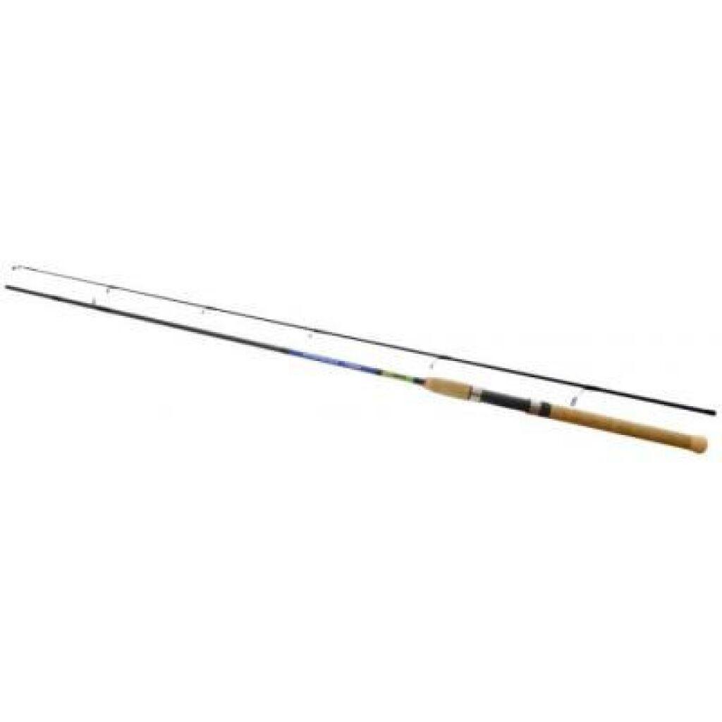 Удилище Fishing ROI Spinfisher 2.10м 5-20гр (213-702ML)
