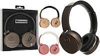 Bluetooth гарнитура JBL YX-S70 (серый)