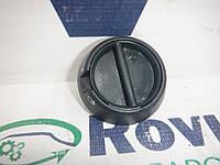 Б/У Кнопка корректора фар Renault KANGOO 1 2003-2008 (Рено Кенго), 7700308729 (БУ-179075)