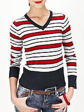 """Пуловер жіноча """"BARBUDA"""""""