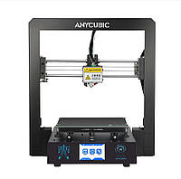 Anycubic Mega X 3D принтер