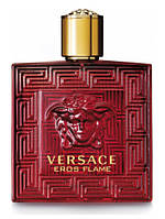100 ml  Versace Eros Flame (М)