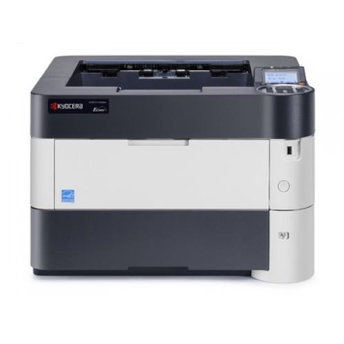 Принтер лазерний Kyocera ECOSYS P4040dn
