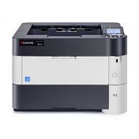 Принтер лазерний Kyocera ECOSYS P4040dn, фото 1