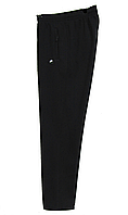 Мужские зимние  батальные брюки  Nike Fundamentals