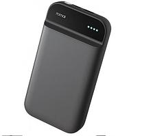 Универсальная батарея + портативный стартер Xiaomi 70mai Jump Strarter 11100mAh
