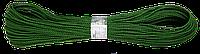 """Шнур в'язаний """"трава"""" 4,0 мм*100 м, фото 1"""