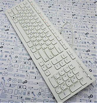 Клавиатура Lenovo универсальная 25209151 Оригинал новый