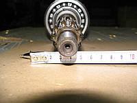 5312-1701025Вал первичный КПП в сборе (ГАЗ)