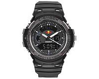 Часы наручные C-SHOCK GN-1000 Black-Gray