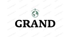 "Интернет магазин ""GRAND"""