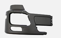 Окуляр Mercedes Actros MP2