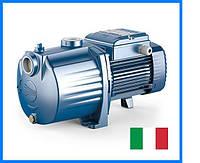 Многоступенчатый насос Pedrollo 4CPm80 (4.8 м³, 52 м, 0.55 кВт)