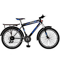 Велосипед SPARK SAIL