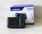 Эхолот Lowrance Hook2 5x GPS SplitShot Ехолот, фото 6