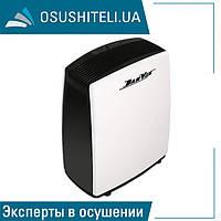 Бытовой осушитель DanVex DEH-300p (30 л./сутки)