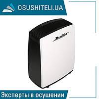 Бытовой осушитель воздуха DanVex DEH-600p (60 л./сутки) Финляндия