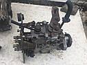 ТНВД Топливный насос высокого давления Citroen Jumper Peugeot Boxer 2,5D 12 Кл BOSCH 0460494337, фото 2