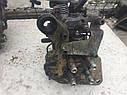 ТНВД Топливный насос высокого давления Citroen Jumper Peugeot Boxer 2,5D 12 Кл BOSCH 0460494337, фото 3
