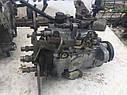 ТНВД Топливный насос высокого давления Citroen Jumper Peugeot Boxer 2,5D 12 Кл BOSCH 0460494337, фото 4