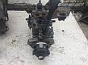 ТНВД Топливный насос высокого давления Citroen Jumper Peugeot Boxer 2,5D 12 Кл BOSCH 0460494337, фото 6