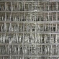 Сетка композитная 2х100х100 h 1,0м (1рул/50м)