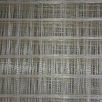 Сітка композитна 2х100х100 h 1,0 м (1рул/50м)