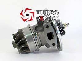 Картридж турбины 466608-5005S, 465714-0002, John-Deere Tractor, RE16968, AR100241