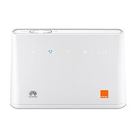 3G/4G Wi-Fi Роутер Huawei B310s-22, фото 2