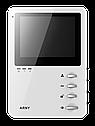 Arny AVD-410 цветной домофон в квартиру, фото 4