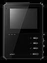 Arny AVD-410 цветной домофон в квартиру, фото 5