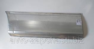Рем заднего крыла MERCEDES SPRINTER (95- г.) длинная правого (пр-во KLOKKERHOLM) (KH3546 566) Мерседесс
