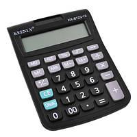 Калькулятор настольный KEENLY KK-8123
