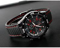 Мужские часы Street Racer GT Grand Touring, фото 1
