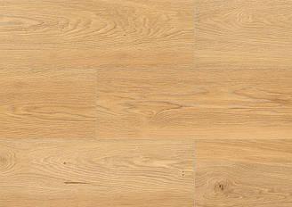 Gold Oak Micodur