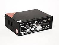 Усилитель UKC AMP 699 bt ukc, фото 1