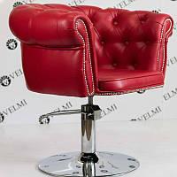 Парикмахерское кресло Grandee Квадрат