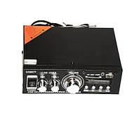 Усилитель звука UKC 699BT Bluetooth, фото 1
