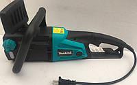 🔲 Пила электрическая Makita UC4051 электропила электрическая пила/ 2500 Вт