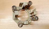 Щеткодержатель стартера СТ103 (МАЗ, ЯМЗ) 24В, фото 1