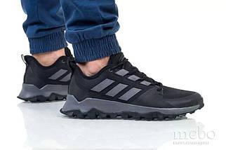 Кросовки Adidas Kanadia Trail F36056