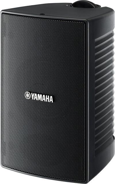 Інсталяційна акустика всепогодна YAMAHA VS4 (пара)