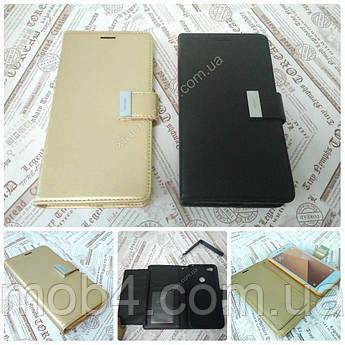 Чохол книжка Mercury для Xiaomi
