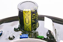 AVR реле напряжения генератора (класс А) 5 кВт (400V 470mF), фото 3