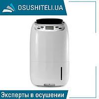 Бытовой осушитель воздуха Meaco 25L Low Energy (25 л./сутки)