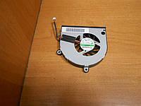 Вентилятор для ноутбука Toshiba Satellite C660-15G