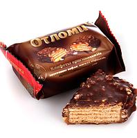 Конфеты Отломи 1 кг.