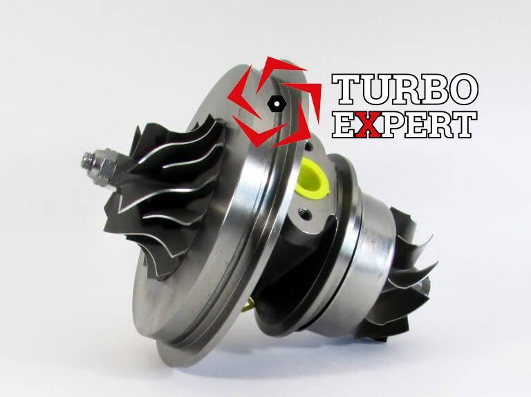 Картридж турбины 316756, 317405, Mercedes-LKW Actros Euro 3, 315 Kw, OM501LA, 0070964699, 1999+