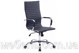 Офисное компьютерное кресло мастера barsky slim fold slf-01